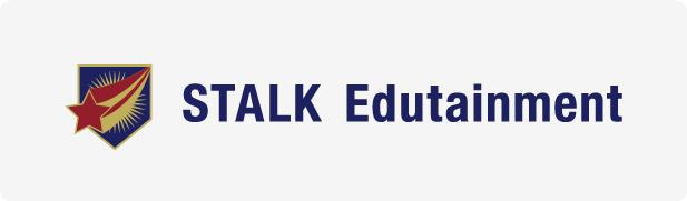 STALK Edutainment